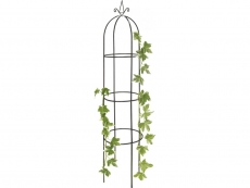 Zahradní pergola Obelisk / CH0309