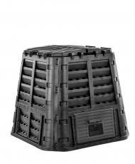 Kompostér ECOSMART 480