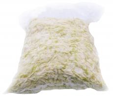 Krouhané zelí (pytel 10kg)